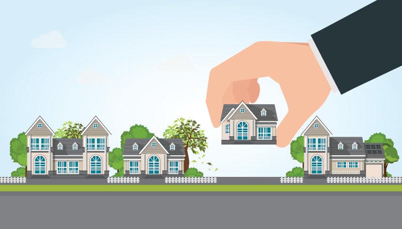 マイホーム住宅購入 プロの選び方ポイント