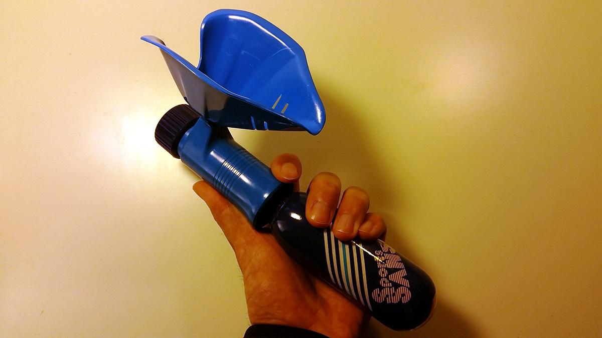 廉価な携帯酸素吸入器3種比較 有事に備える選び方