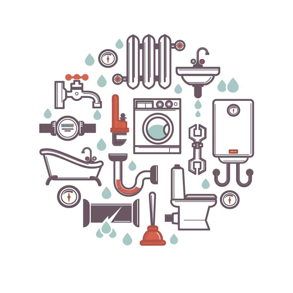 水栓自動化DIYで、清潔便利な暮らしを実現しよう