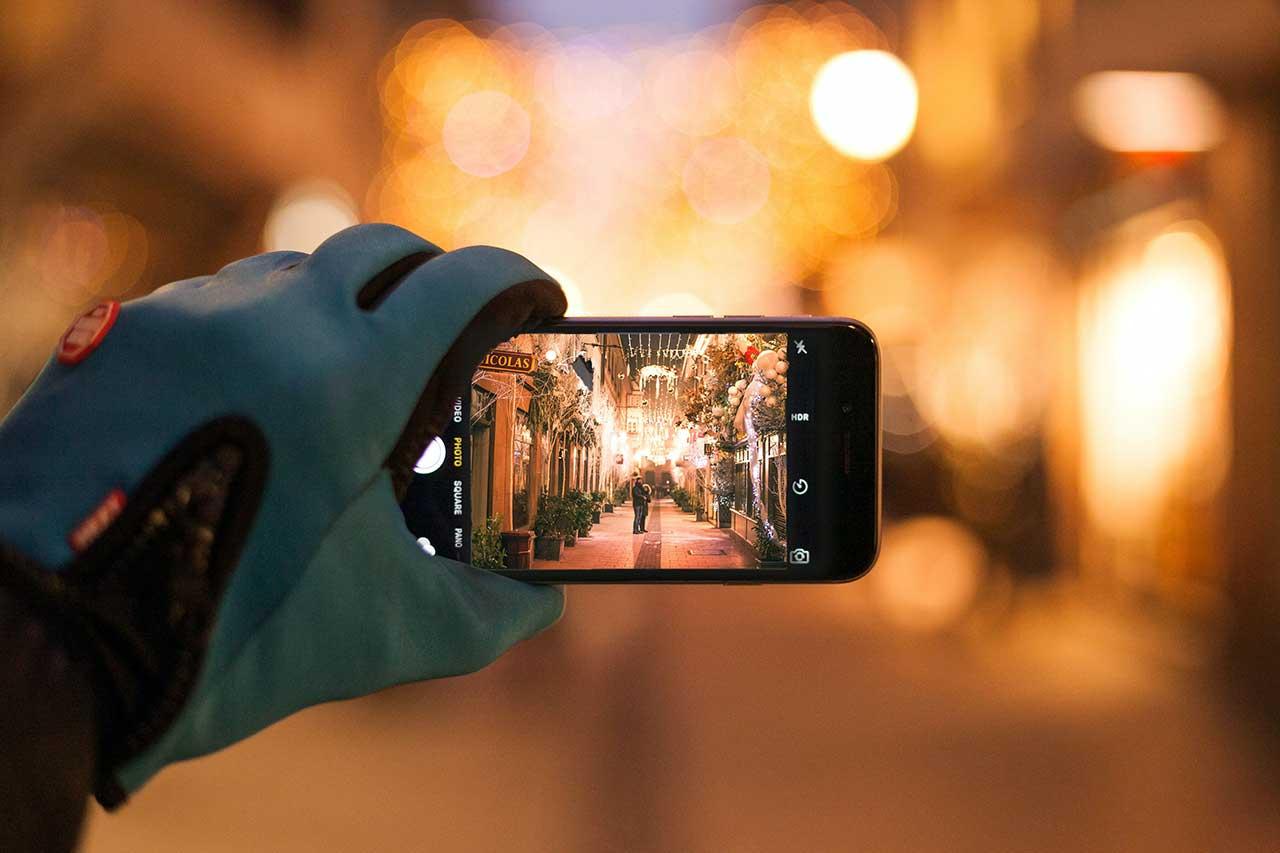 時短メルカリ商品写真 スマホだけで簡単無料に終わらす方法