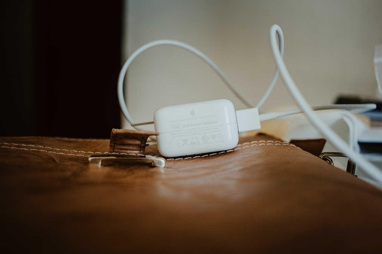 バッテリーと充電器の違いがもたらす価値の差
