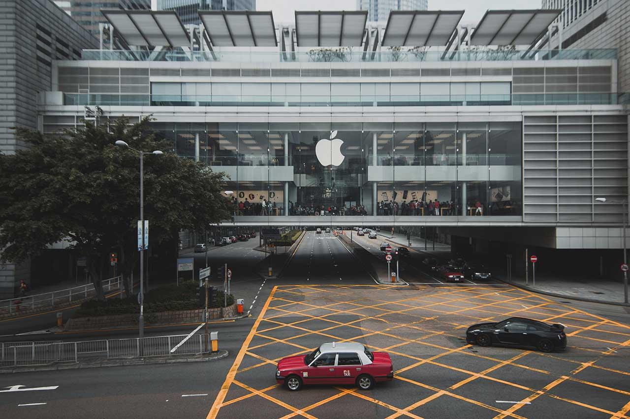 AppleCare+必要か否か MacBook保証修理体験記