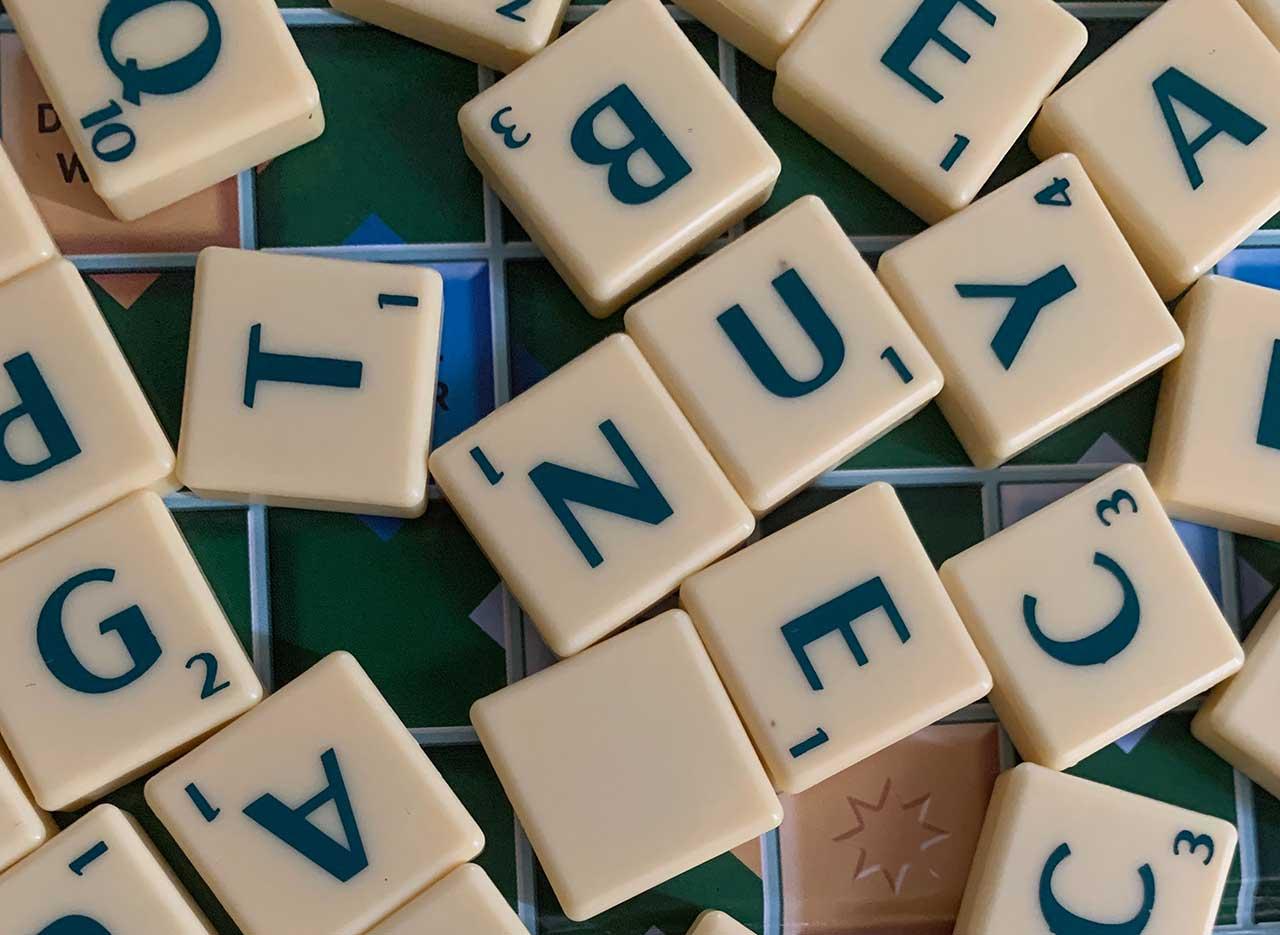 記憶をキーワードに絞り込み、視野を広げる